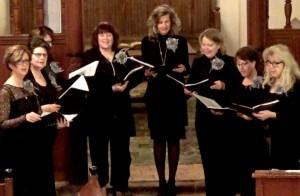 female-voice-zaaaaaaa4444444444444444444444444444444444