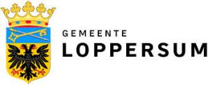 logo loppersum