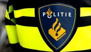 politire