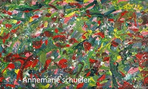 Annemarie schueler 0002