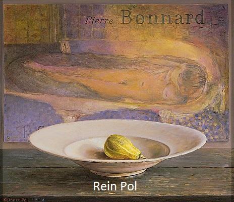 Rein Pol 01