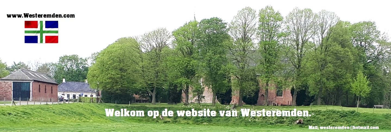 Westeremden.com